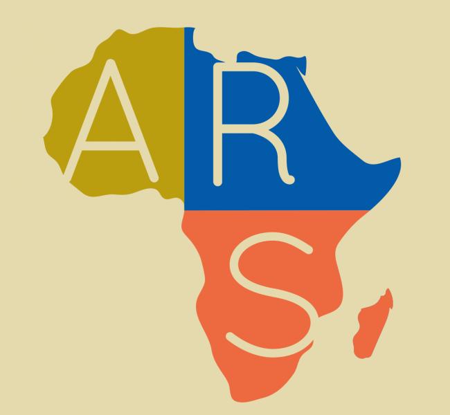 Icône du logo pour Africa Relocation Services