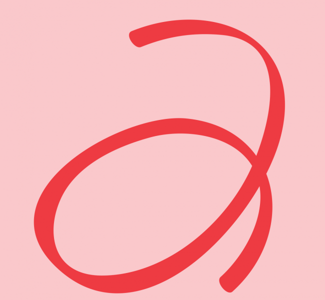 Logo icon for I am Fit, Pilates and Yoga (3)