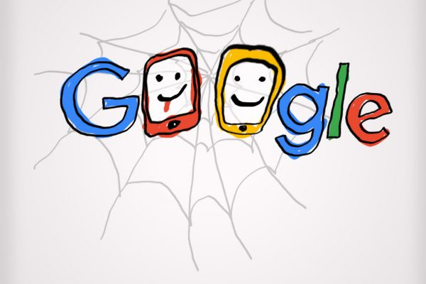 Is Google's mobile-first indexing here to stay?