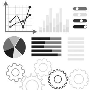 Audit and Strategy